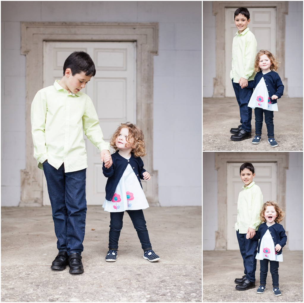 JILL_FAMILY_0126
